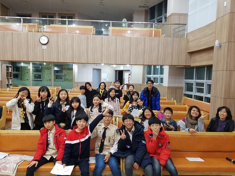 03_제주삼육학교.jpg