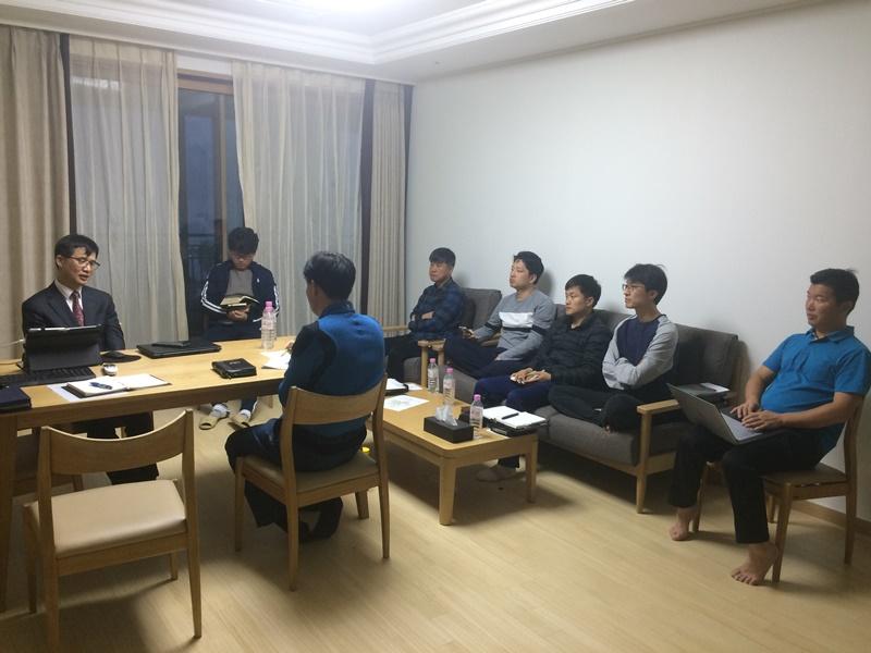 02_운영위원회.jpg