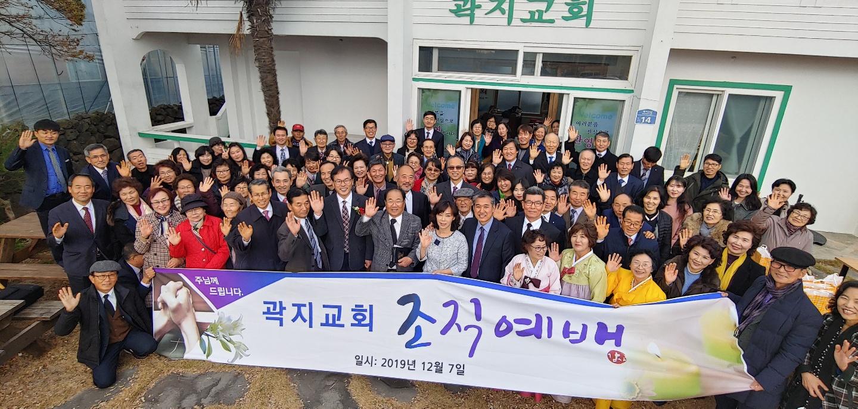 KakaoTalk_Photo_2020-01-03-05-56-16 복사본.jpeg