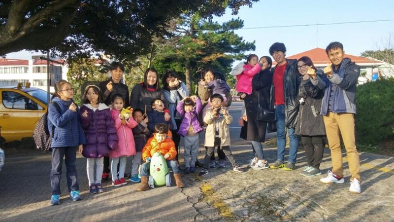 03_꼬꼬마성산캠프.jpg