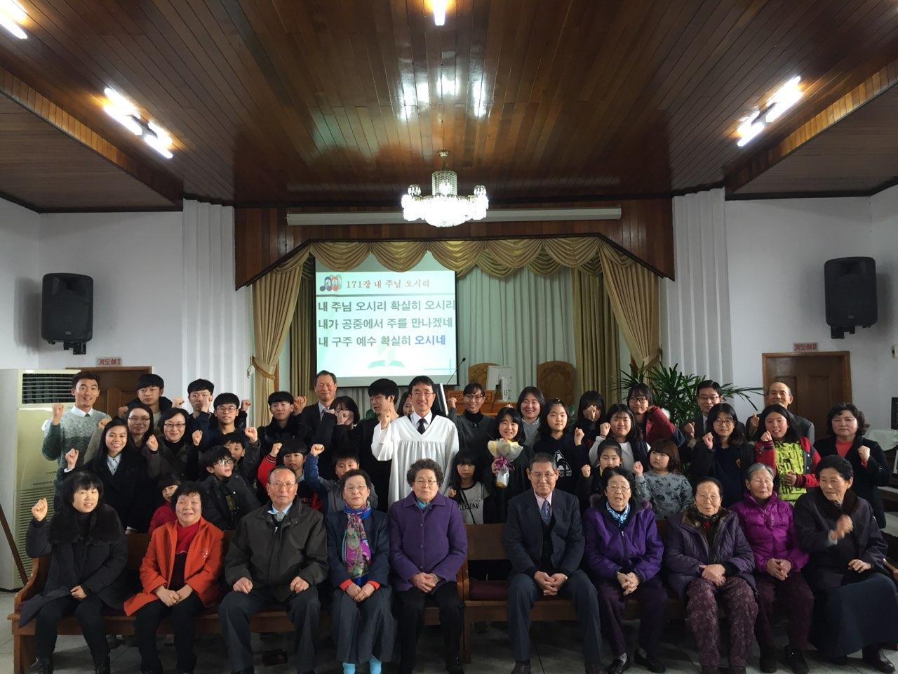 성산교회 전도회.jpg