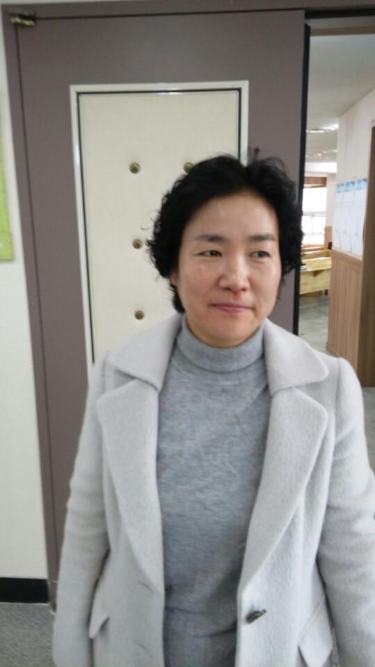 골든벨 최영림.jpg