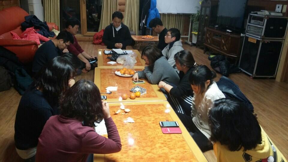 중앙교회 청소년부3.jpg