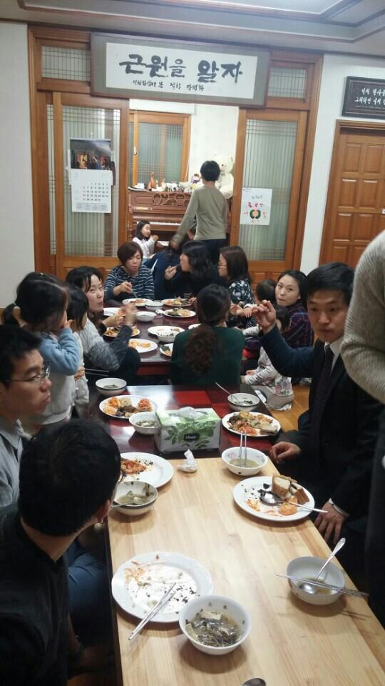 중앙교회 청소년부.jpg