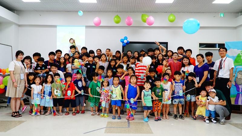 03_성경학교.JPG