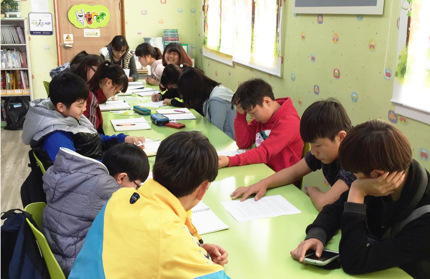 성산교회 일요삼육학교.jpg