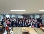 2017년 10월 교회지남 기사입니다!!