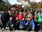 2015년 11월 교회지남 기사