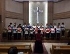 2016년 12월 교회지남 기사