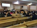2017년 1월 교회지남 기사