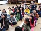 제주삼육학교 #02