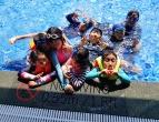 서귀포교회 해외친교여행 - 베트남 다낭(19-09-30)