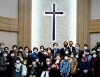 2020년 10월 교회지남 기사
