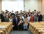 2020년 11월 교회지남 기사