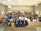 2017년 7월 교회지남 기사