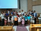 2015년 6월 교회지남 기사