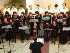 2013년 12월 교회지남 기사