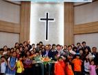 2016년 5월 교회지남 기사