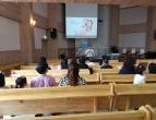 2016년 6월 교회 지남 기사 #01