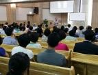 2015년 8월 교회지남 기사